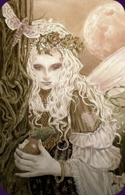 Faerie-Enchantments-4