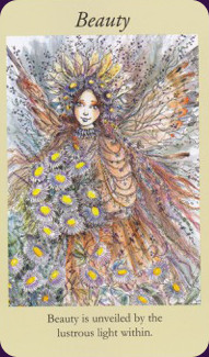 Faerie-Guidance-Oracle-1