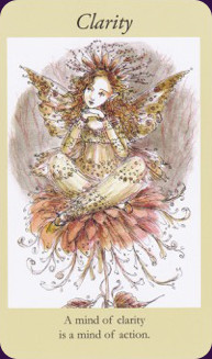 Faerie-Guidance-Oracle-2
