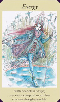 Faerie-Guidance-Oracle-4