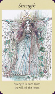 Faerie-Guidance-Oracle-8
