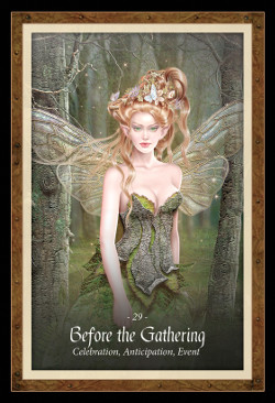 Faery-Forest-Oracle-2