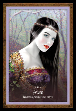 Faery-Forest-Oracle-3