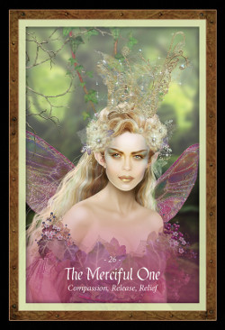 Faery-Forest-Oracle-5