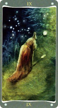Fairy-Lights-Tarot-2