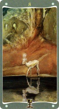 Fairy-Lights-Tarot-5