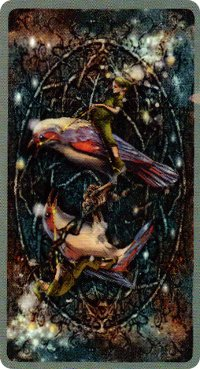 Fairy-Lights-Tarot-8