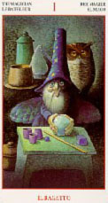 Fairy-Tarot-Mini-2