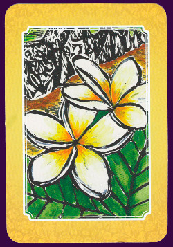 Flower-Reading-Cards-9