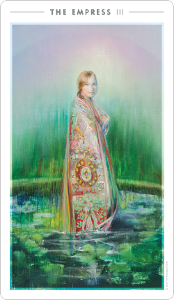 Fountain-Tarot-2
