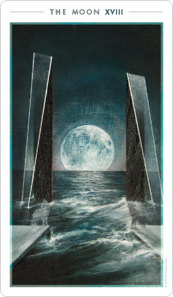 Fountain-Tarot-5