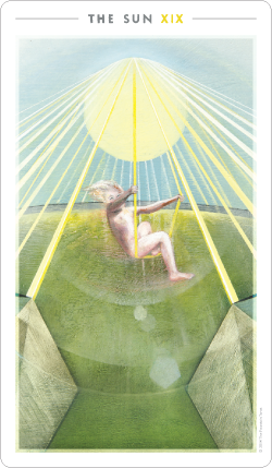 Fountain-Tarot-6