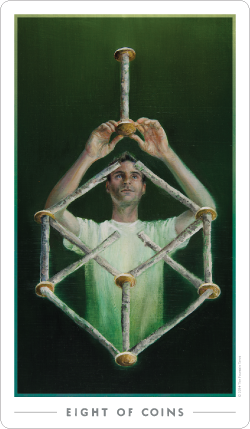 Fountain-Tarot-8