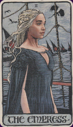 Game-of-Thrones-Tarot-1