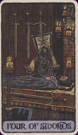 Game-of-Thrones-Tarot-5