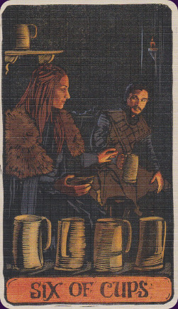 Game-of-Thrones-Tarot-6