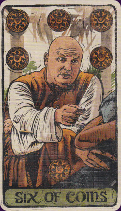 Game-of-Thrones-Tarot-7