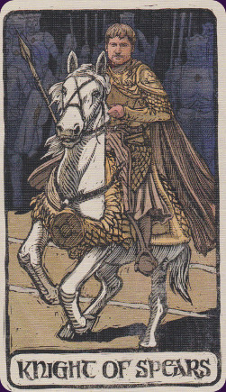 Game-of-Thrones-Tarot-8