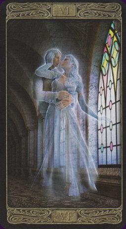 Ghost-Tarot-2