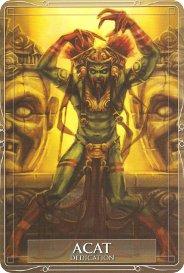 Gods and Titans Oracle (Оракул богов и титанов) Gods-and-titans-oracle-09768