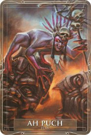 Gods and Titans Oracle (Оракул богов и титанов) Gods-and-titans-oracle-09769