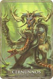 Gods and Titans Oracle (Оракул богов и титанов) Gods-and-titans-oracle-09770