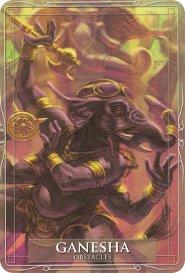Gods and Titans Oracle (Оракул богов и титанов) Gods-and-titans-oracle-09771