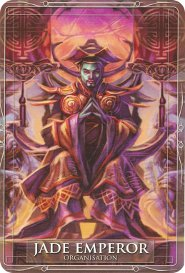 Gods and Titans Oracle (Оракул богов и титанов) Gods-and-titans-oracle-09772