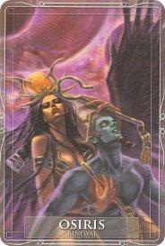 Gods and Titans Oracle (Оракул богов и титанов) Gods-and-titans-oracle-09773