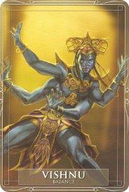 Gods and Titans Oracle (Оракул богов и титанов) Gods-and-titans-oracle-09775