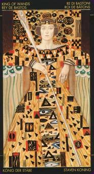 beauty and sensuality in the art works of gustav klimt Saira keltaeva: exploring uzbek and feminine identity  and sensuality, saira's works reveal her career-long exploration of feminine  the work of gustav klimt.