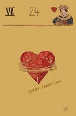Golden-Lenormand-4