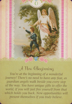 Guardian-Angels-Tarot-Cards-1