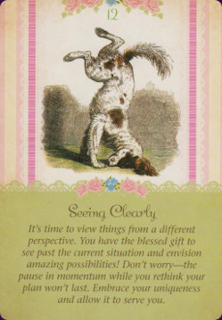 Guardian-Angels-Tarot-Cards-3