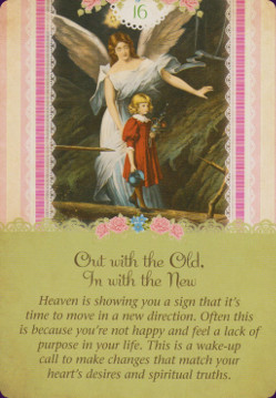 Guardian-Angels-Tarot-Cards-4
