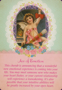 Guardian-Angels-Tarot-Cards-5