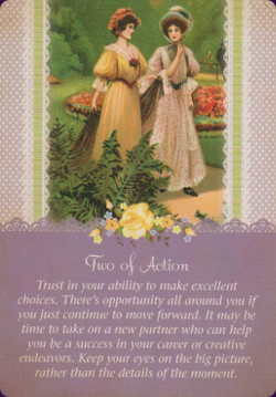 Guardian-Angels-Tarot-Cards-6