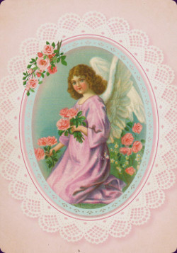 Guardian-Angels-Tarot-Cards-10