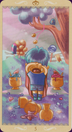 Happy-Tarot-6