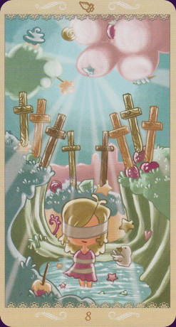 Happy-Tarot-8