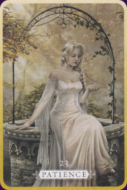 Heal-Yourself-Reading-Card-6