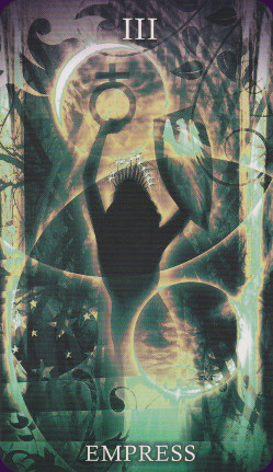 Healing-Light-Tarot-2