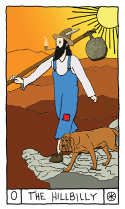 Hillbilly-Tarot-1