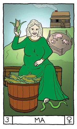 Hillbilly-Tarot-3