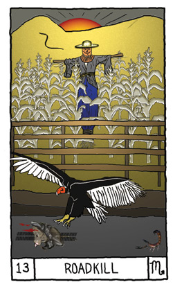 Hillbilly-Tarot-5