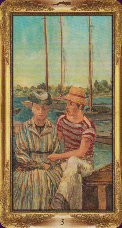 http://www.aeclectic.net/tarot/cards/_img/impressionist-tarot-12665.jpg