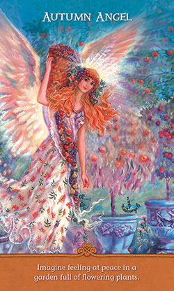 Inspirational-Wisdom-Angels-Fairies-1