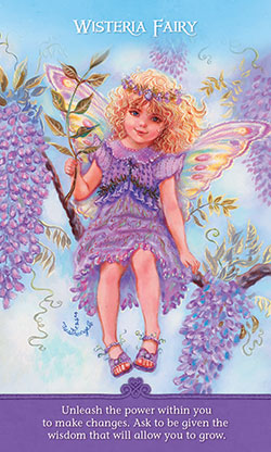 Inspirational-Wisdom-Angels-Fairies-7