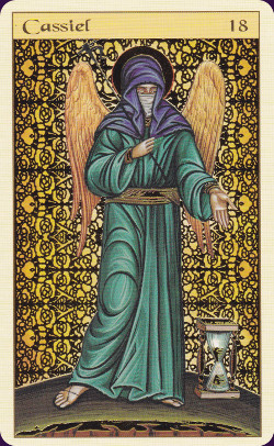 Karma-Angels-Oracle-2