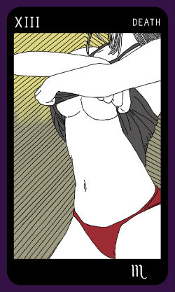 Kinetic-Tarot-3